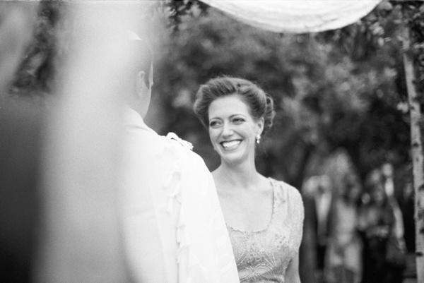 Jewish-wedding-photographer-fenton-house-London-0030