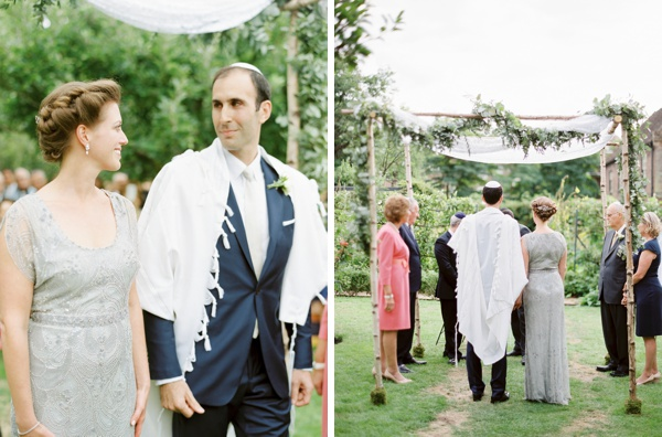 Jewish-wedding-photographer-fenton-house-London-0031