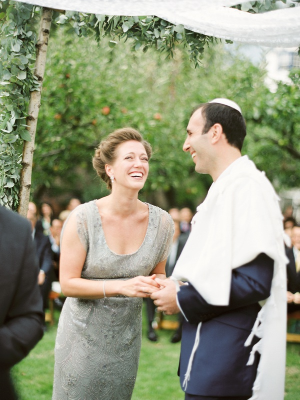 Jewish-wedding-photographer-fenton-house-London-0032