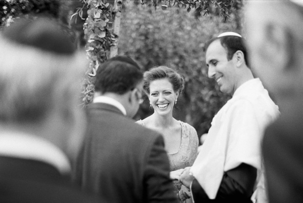 Jewish-wedding-photographer-fenton-house-London-0034