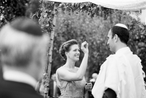Jewish-wedding-photographer-fenton-house-London-0035