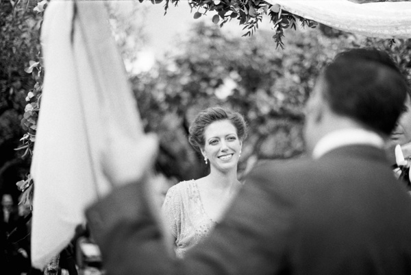 Jewish-wedding-photographer-fenton-house-London-0036