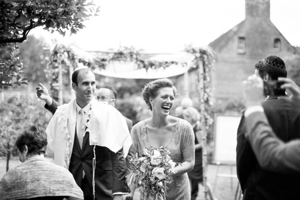 Jewish-wedding-photographer-fenton-house-London-0039
