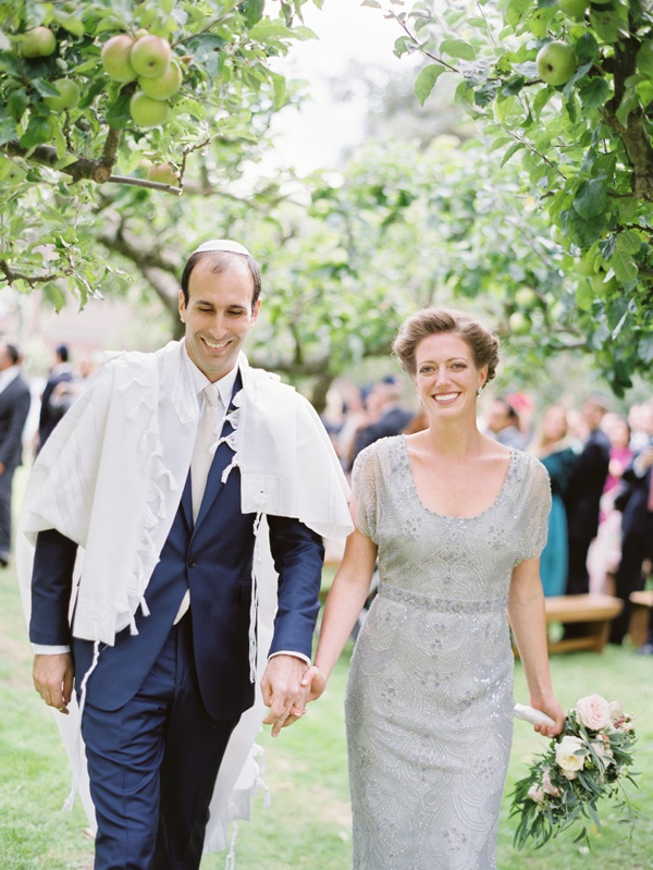 Jewish-wedding-photographer-fenton-house-London-0040