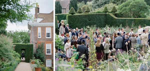Jewish-wedding-photographer-fenton-house-London-0041
