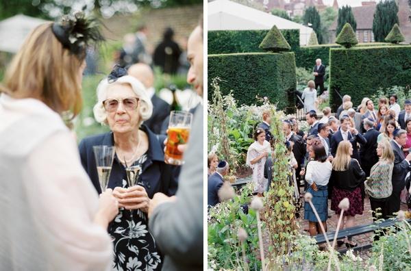 Jewish-wedding-photographer-fenton-house-London-0043