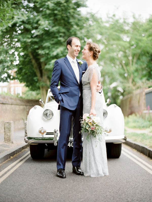 Jewish-wedding-photographer-fenton-house-London-0047
