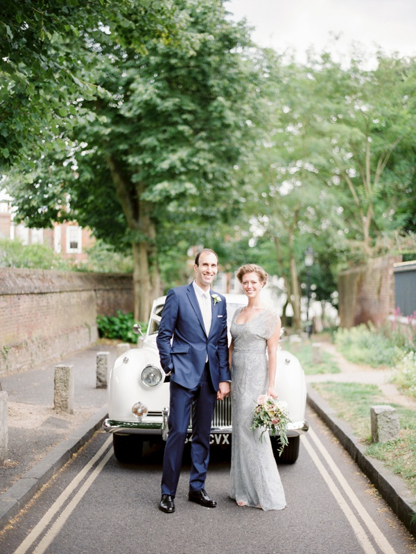 Jewish-wedding-photographer-fenton-house-London-0049