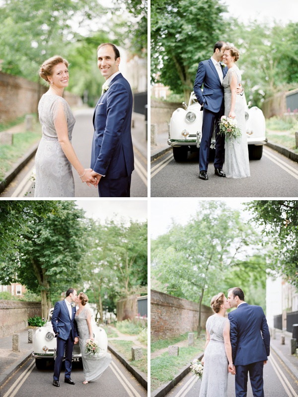 Jewish-wedding-photographer-fenton-house-London-0050