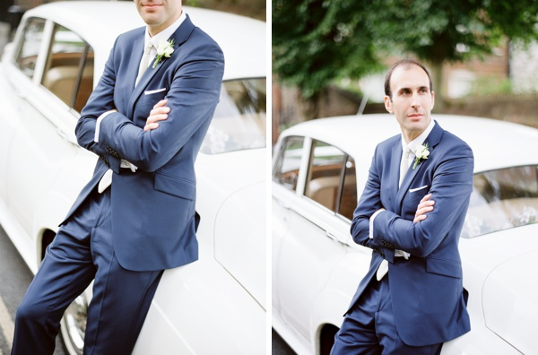 Jewish-wedding-photographer-fenton-house-London-0052