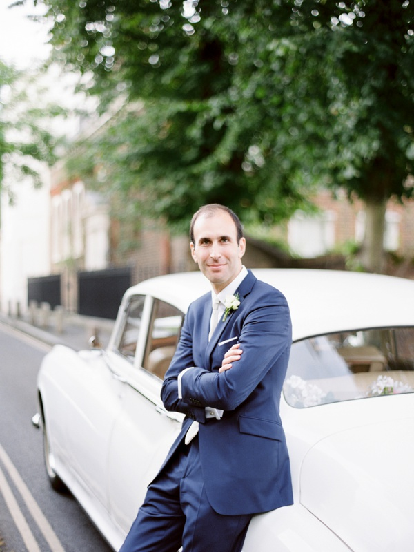 Jewish-wedding-photographer-fenton-house-London-0053