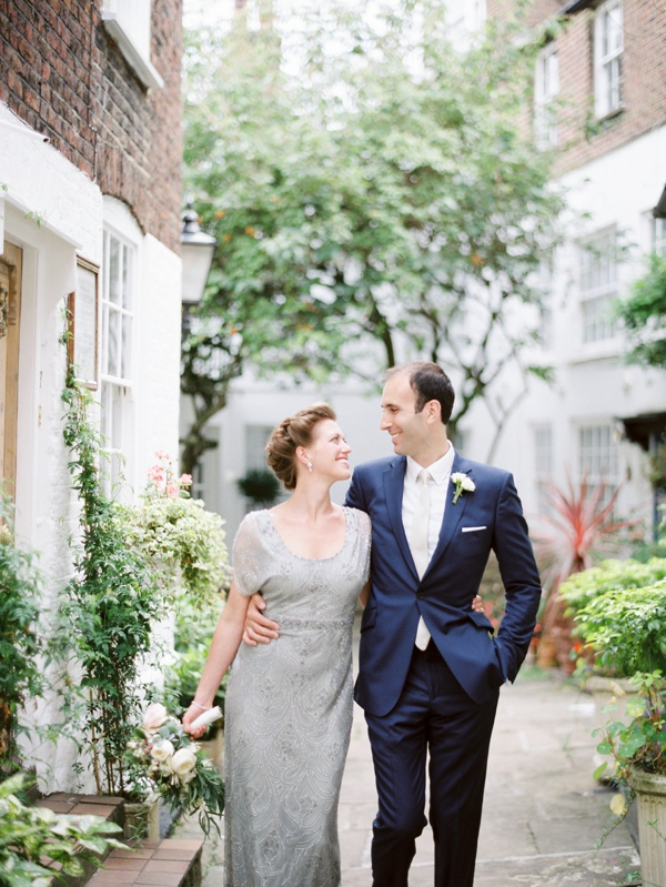 Jewish-wedding-photographer-fenton-house-London-0055