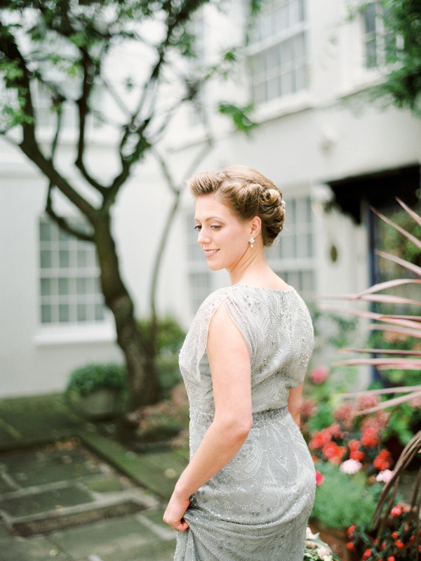 Jewish-wedding-photographer-fenton-house-London-0057
