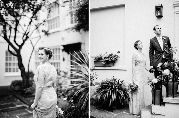 Jewish-wedding-photographer-fenton-house-London-0058