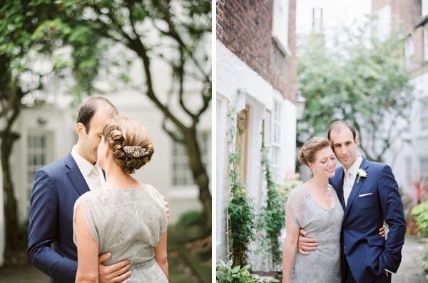 Jewish-wedding-photographer-fenton-house-London-0060