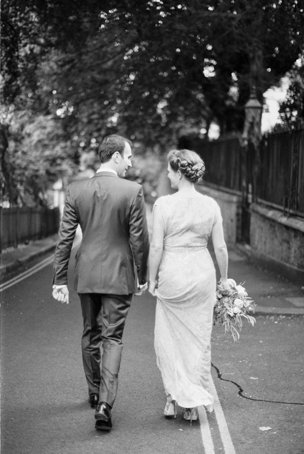 Jewish-wedding-photographer-fenton-house-London-0061