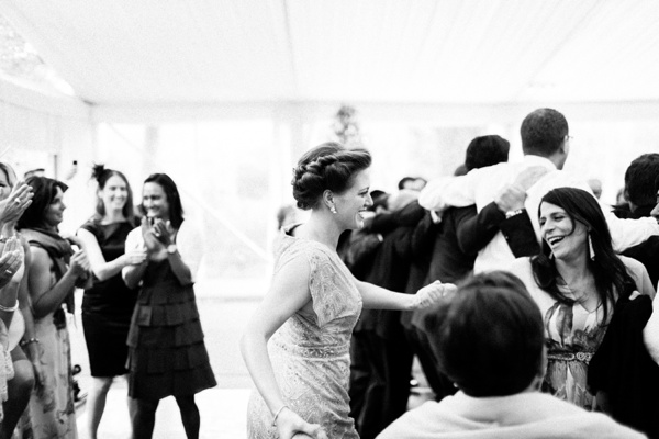 Jewish-wedding-photographer-fenton-house-London-0066
