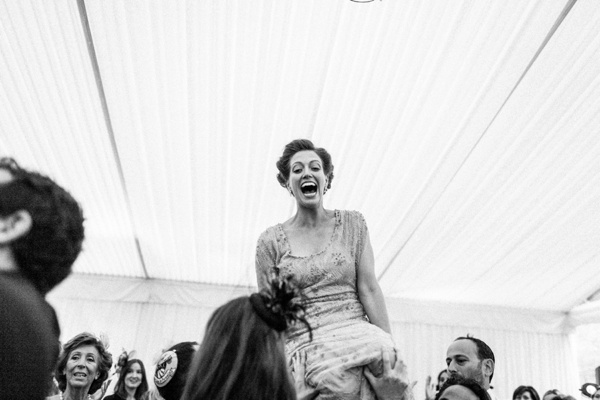 Jewish-wedding-photographer-fenton-house-London-0069