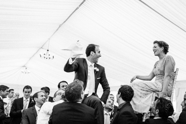 Jewish-wedding-photographer-fenton-house-London-0070