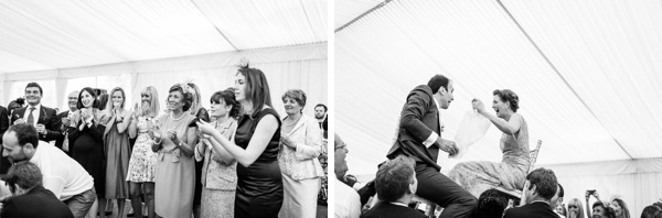 Jewish-wedding-photographer-fenton-house-London-0072