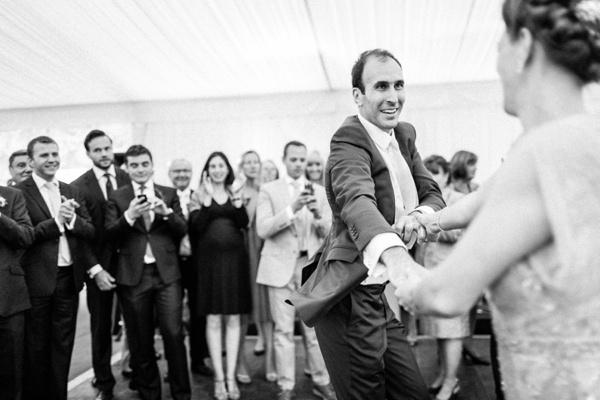 Jewish-wedding-photographer-fenton-house-London-0074