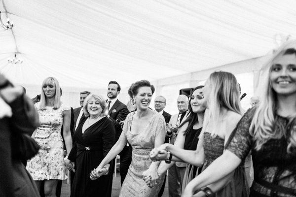 Jewish-wedding-photographer-fenton-house-London-0076