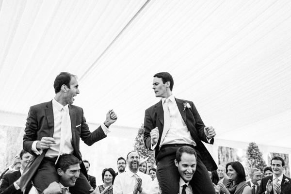 Jewish-wedding-photographer-fenton-house-London-0077