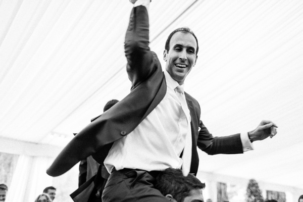 Jewish-wedding-photographer-fenton-house-London-0078