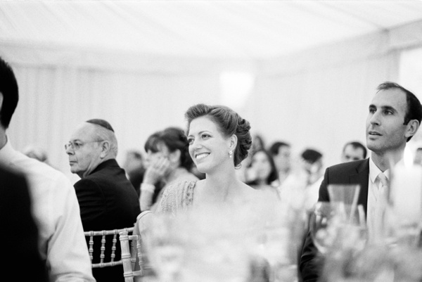Jewish-wedding-photographer-fenton-house-London-0080