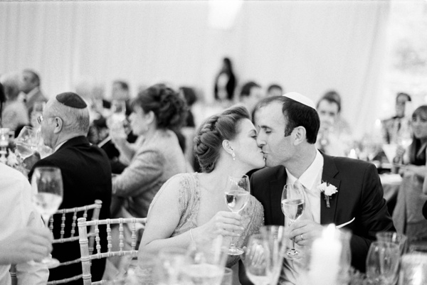 Jewish-wedding-photographer-fenton-house-London-0081