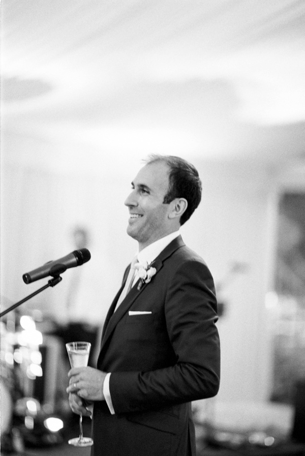 Jewish-wedding-photographer-fenton-house-London-0084