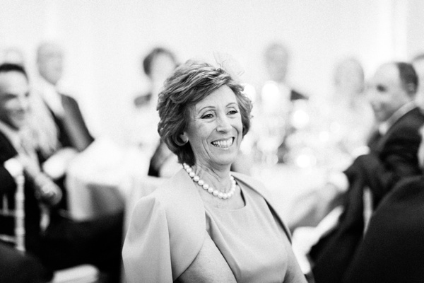 Jewish-wedding-photographer-fenton-house-London-0086