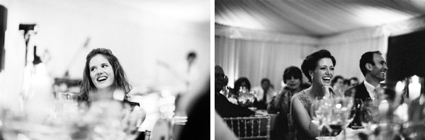 Jewish-wedding-photographer-fenton-house-London-0087
