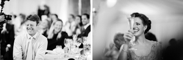 Jewish-wedding-photographer-fenton-house-London-0090