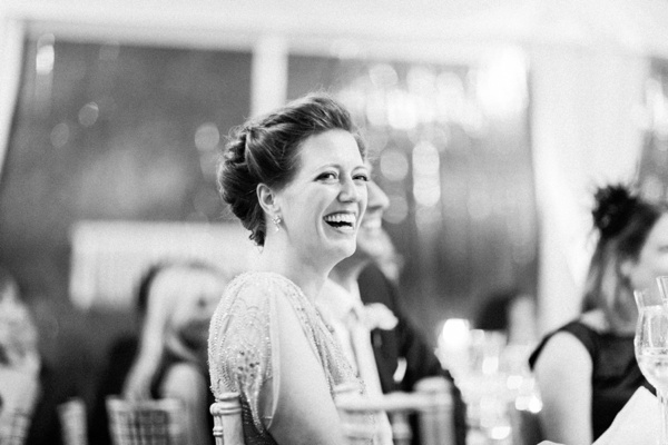 Jewish-wedding-photographer-fenton-house-London-0091