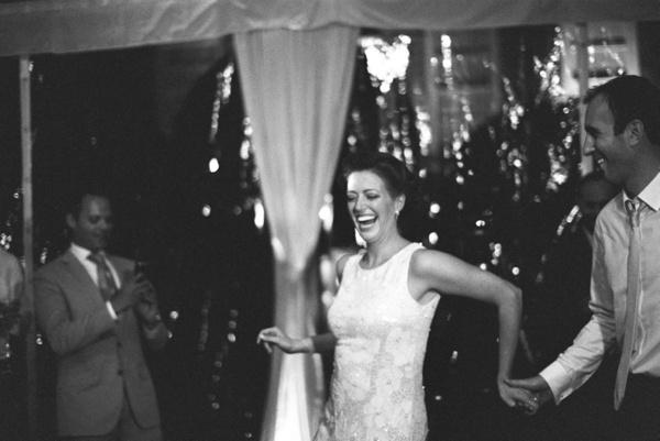 Jewish-wedding-photographer-fenton-house-London-0094
