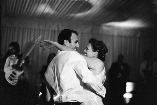 Jewish-wedding-photographer-fenton-house-London-0096