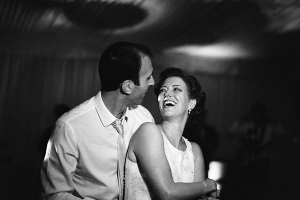 Jewish-wedding-photographer-fenton-house-London-0098