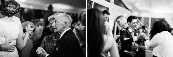 Jewish-wedding-photographer-fenton-house-London-0103