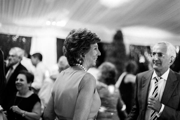 Jewish-wedding-photographer-fenton-house-London-0106