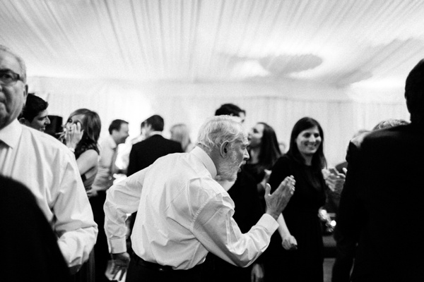 Jewish-wedding-photographer-fenton-house-London-0107
