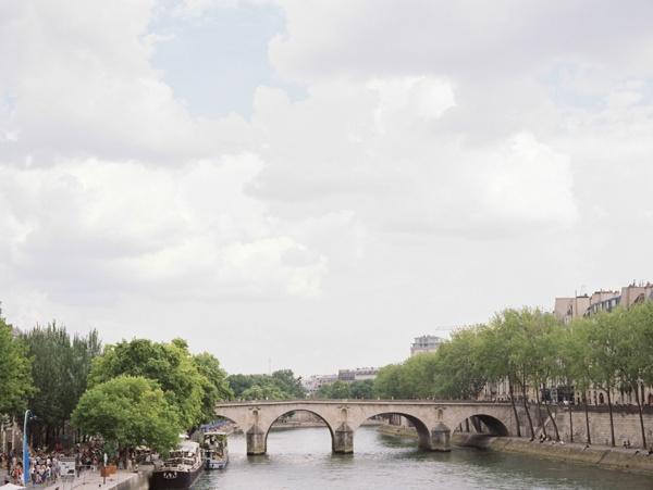 PARIS-ENGAGEMENT-SESSIOIN-ON-FILM-002