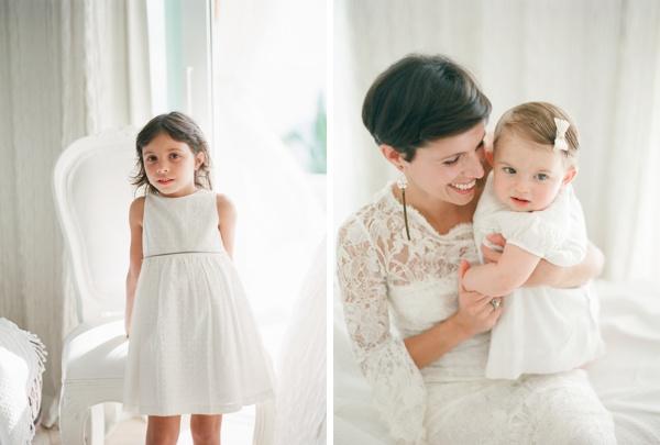 WEDDING-AT-ANAM-CARA-IN-IBIZA-0009