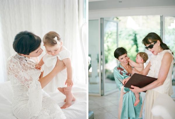 WEDDING-AT-ANAM-CARA-IN-IBIZA-0011