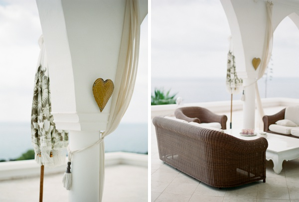 WEDDING-AT-ANAM-CARA-IN-IBIZA-0017
