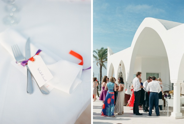 WEDDING-AT-ANAM-CARA-IN-IBIZA-0019