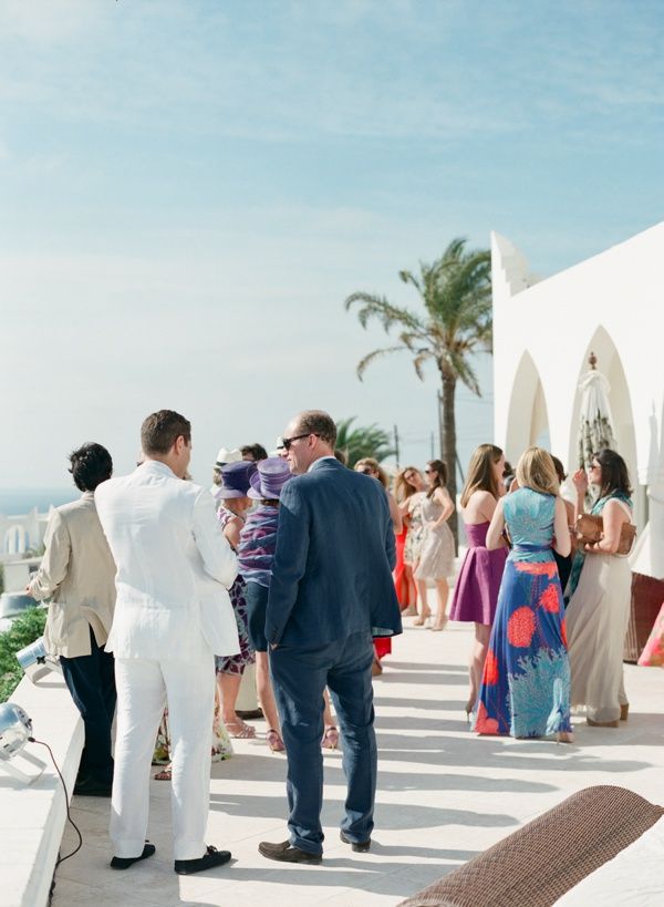 WEDDING-AT-ANAM-CARA-IN-IBIZA-0020