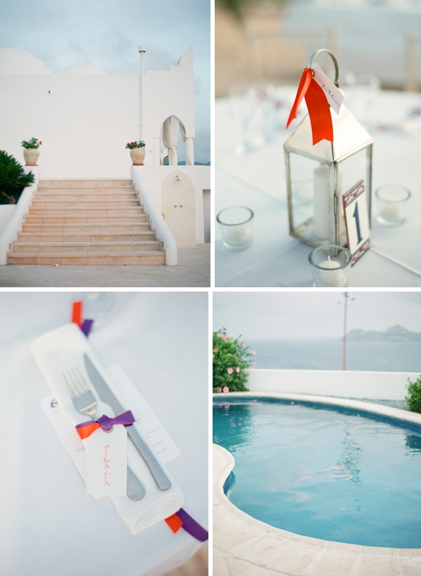 WEDDING-AT-ANAM-CARA-IN-IBIZA-0021