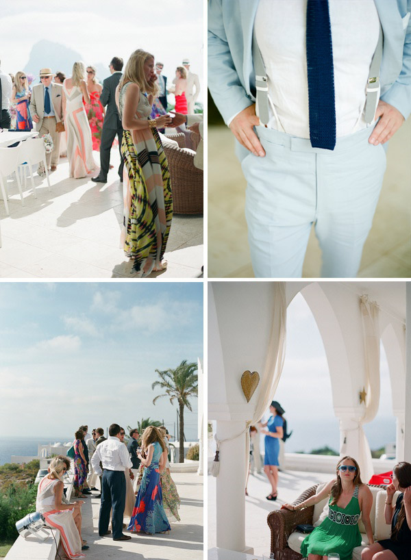 WEDDING-AT-ANAM-CARA-IN-IBIZA-0023