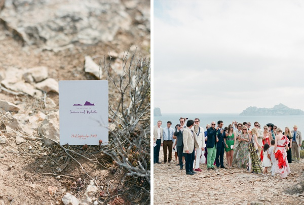 WEDDING-AT-ANAM-CARA-IN-IBIZA-0027